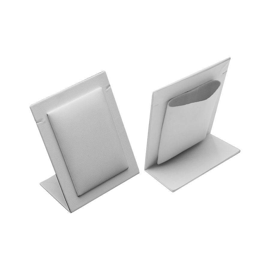 CER161 Square Pendant Display Stand
