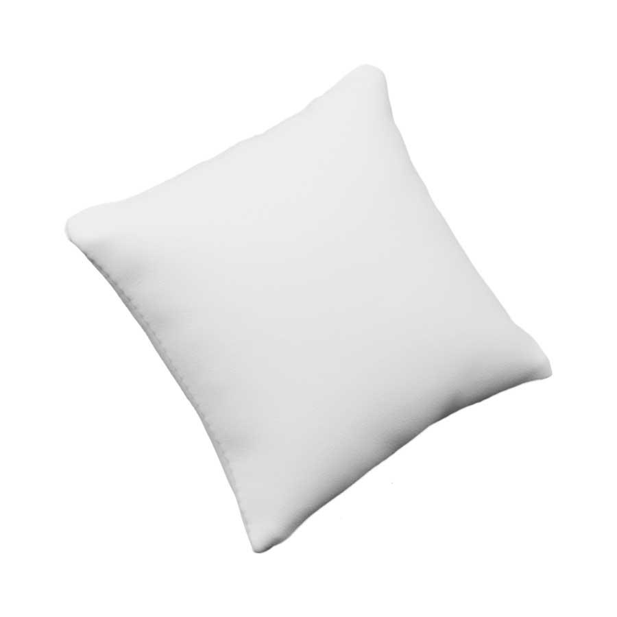 CER165 Medium Cushion Display