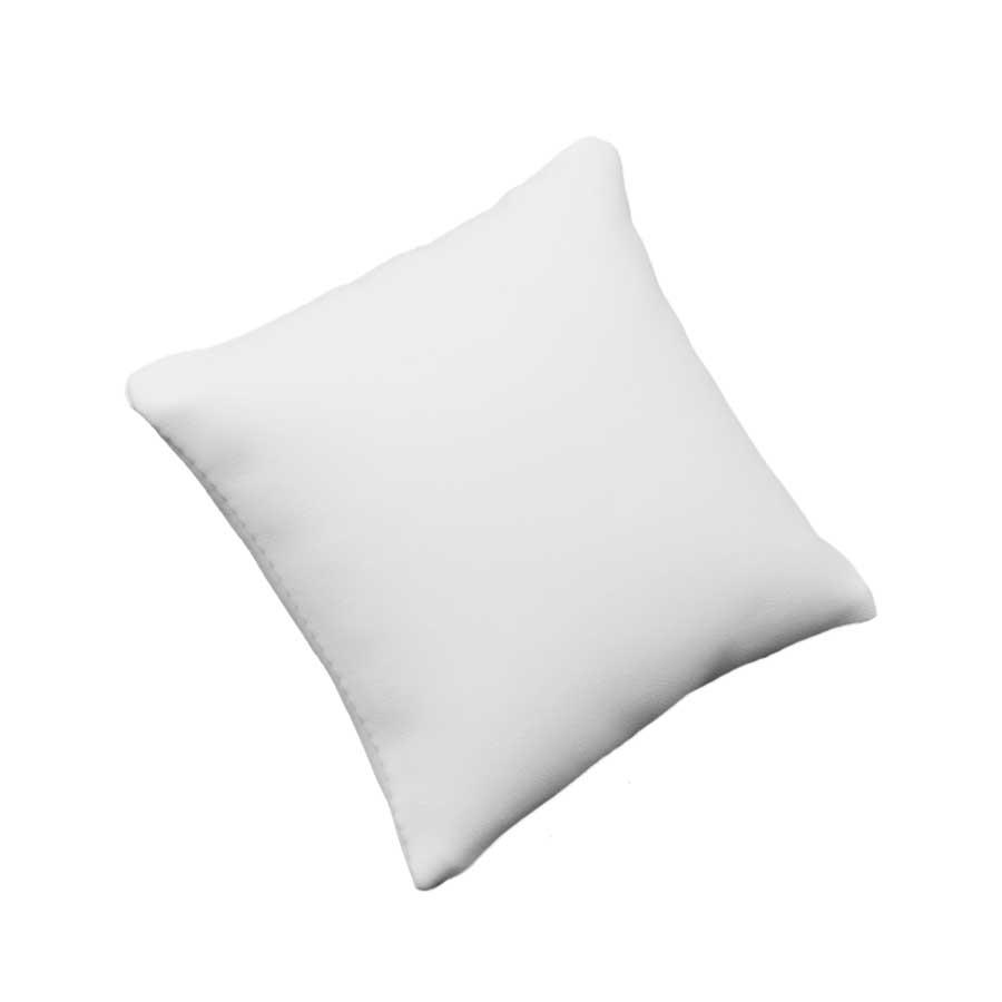 CER166 Small Cushion Display