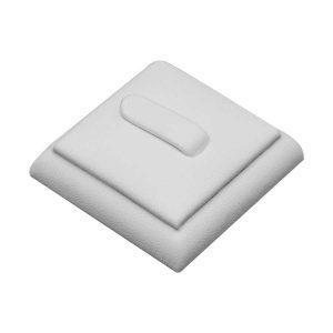 CER169 Single Ring Display