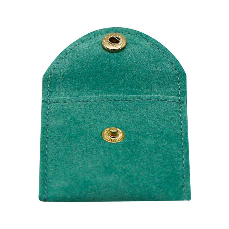 CHR001 Small Ring Pouch