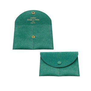 CHR002 Small Earrings Pouch