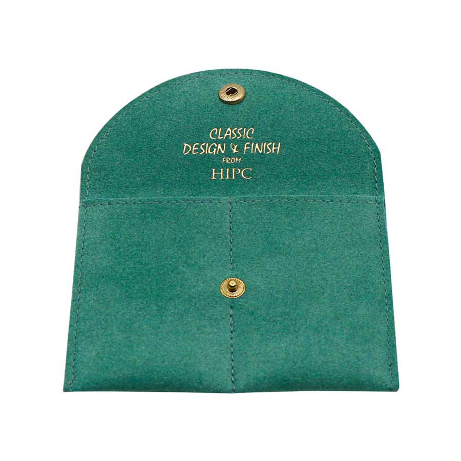 CHR002 Small Earring Pouch