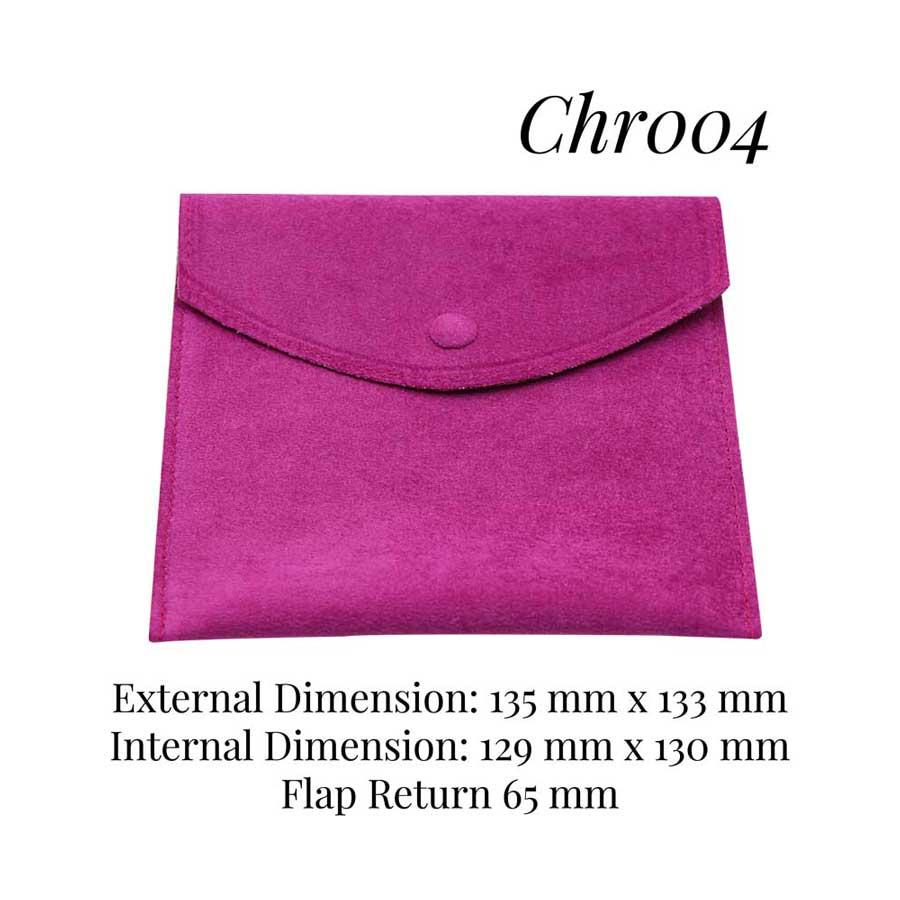 CHR004 Universal Pouch