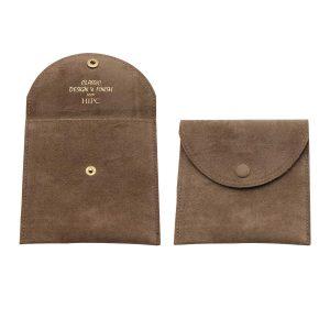 CHR015 Universal Jewellery Pouch