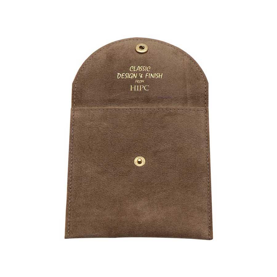 CHR015 Universal pouch