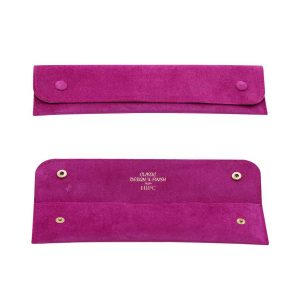 CHR016 Bracelet Pouch