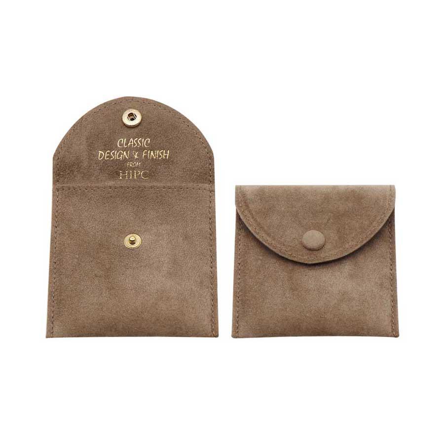 CHR026 Universal Jewellery Pouch
