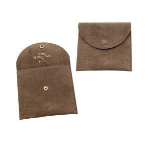 CHR028 Universal Jewellery Pouch
