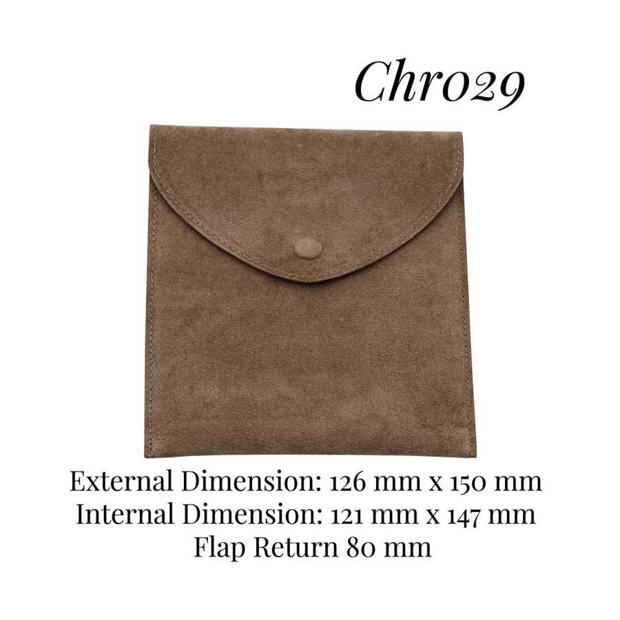 CHR029 Universal Pouch
