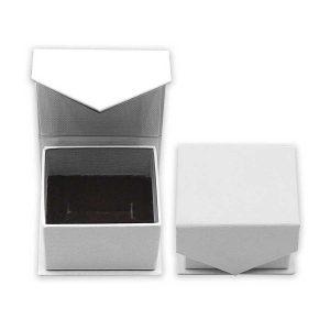 F01 Single Ring Box