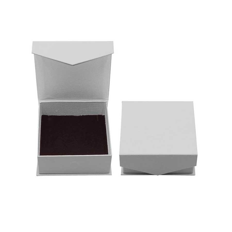 F02 Universal Box
