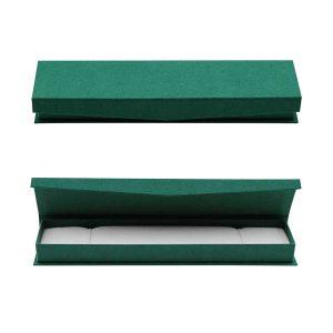 F03 Bracelet Box