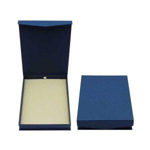 F05 Large Necklace Box