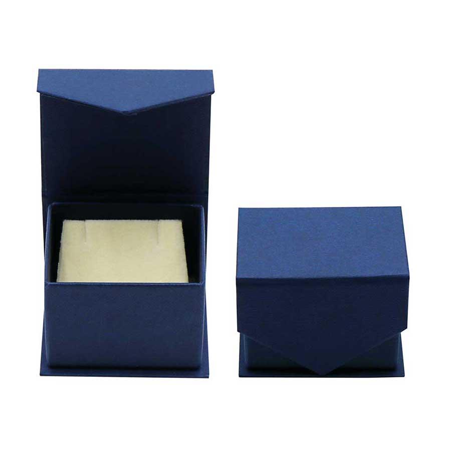 F09 Stud Earring Box