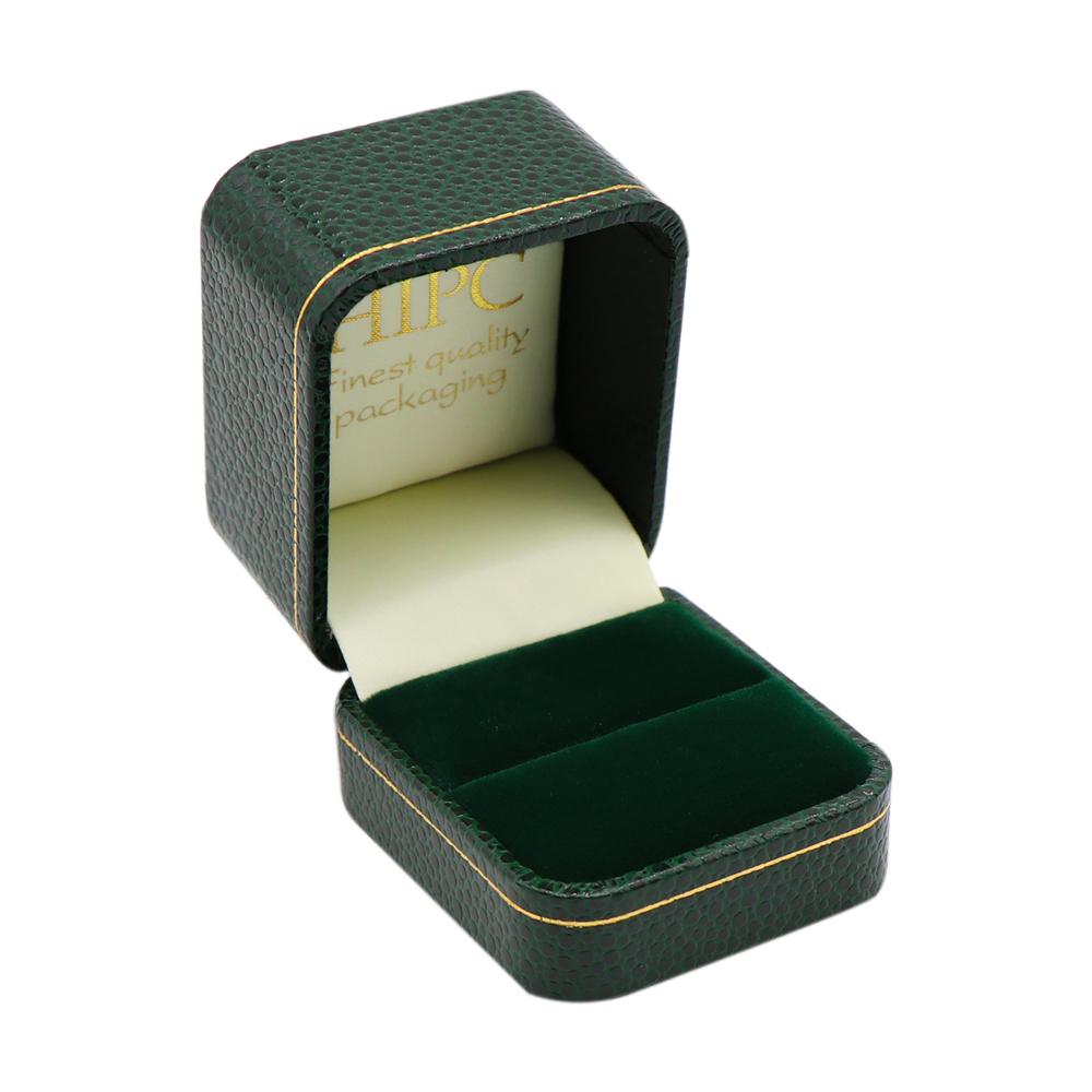 G01 Single Ring Case