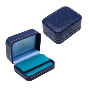 G02 Flap Earring Case