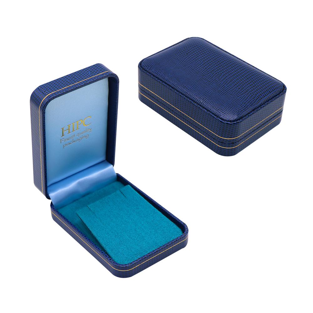 G04 Flap Earring Case