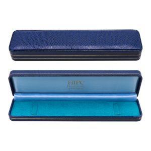 G05 Bracelet Case