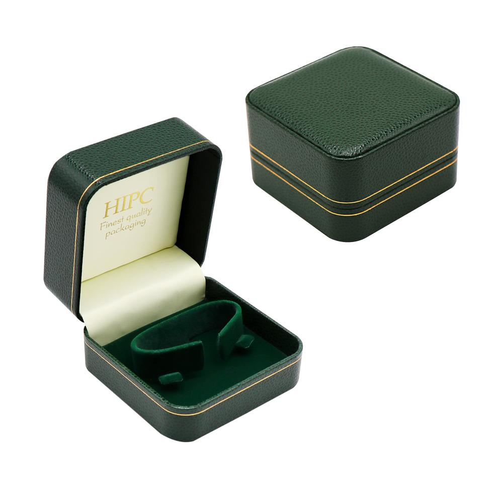 G07 Bracelet Case