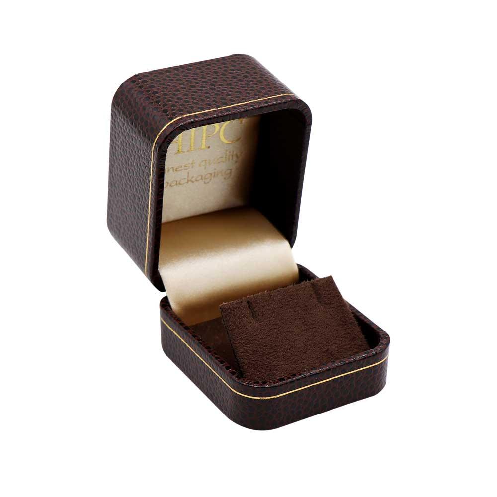 G11 Stud Earring Case