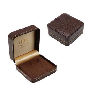 G19 Small Jewelry Set Case