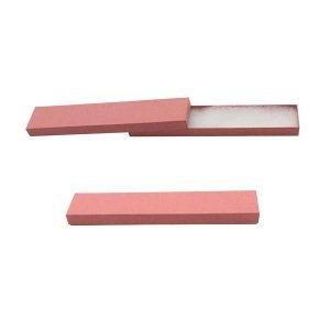 J03 Bracelet Two Piece Box