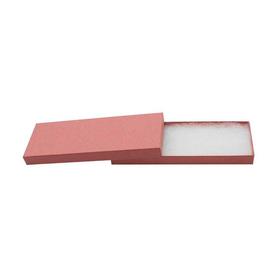 J04 Necklet Two Piece Box
