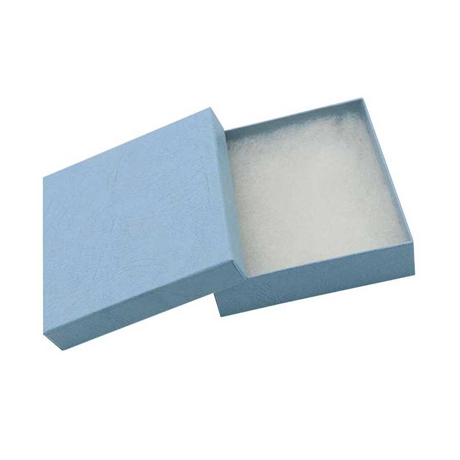 J06 Bangle Two Piece Box