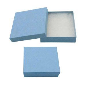 J07 Pendant Two Piece Box