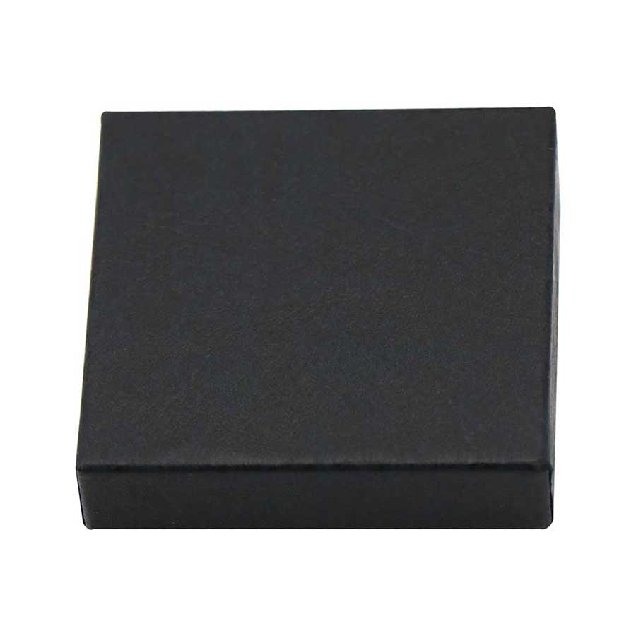 J08 Bangle Two Piece Box