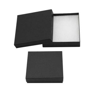 J10 Bangle Two Piece Box