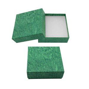 J15 Universal Two Piece Box