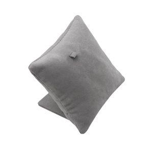 JAD110 Medium Brooch Pin Cushion