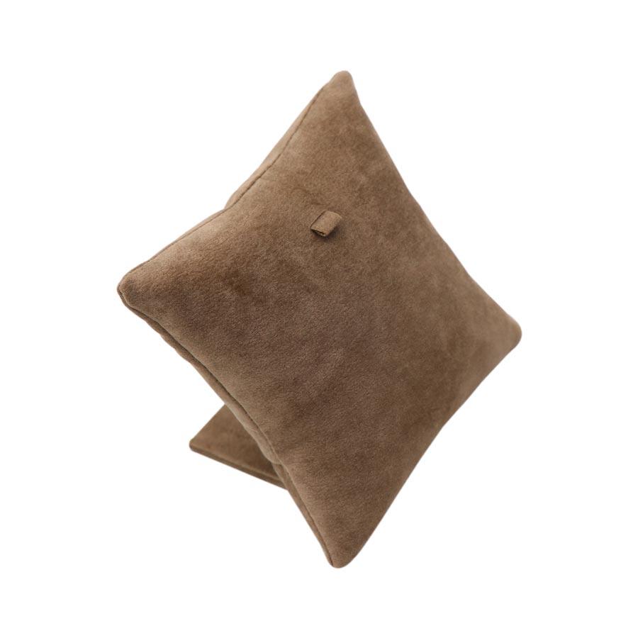JAD111 Large Brooch Pin Cushion