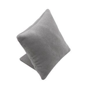 JAD113 Medium Jewelry Cushion Display