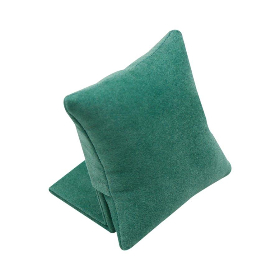 JAD115 Small Jewelry Cushion Display