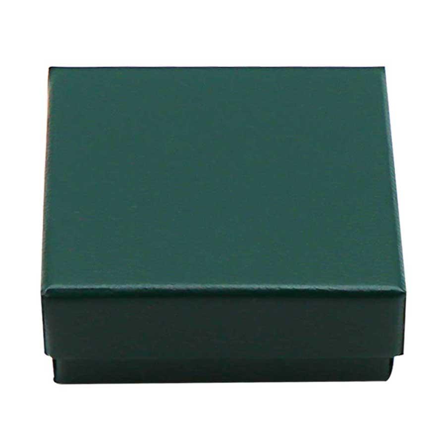 L02 Small Earring Box