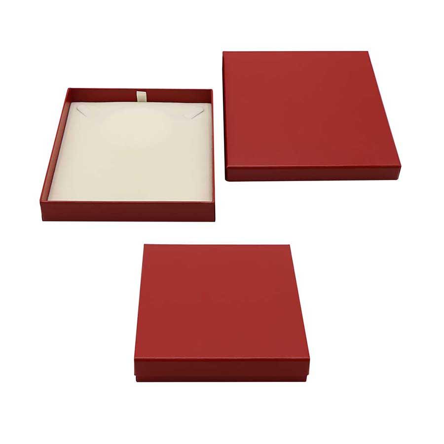 L06 Large Necklace Box