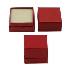 L10 Single Ring Box