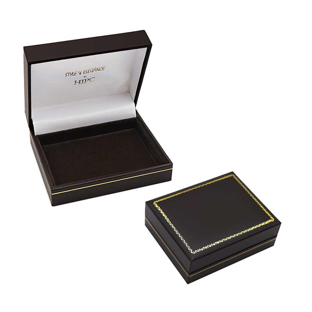 M12 Large Universal Jewellery Case