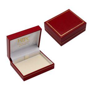 M13 Large Universal Jewellery Case