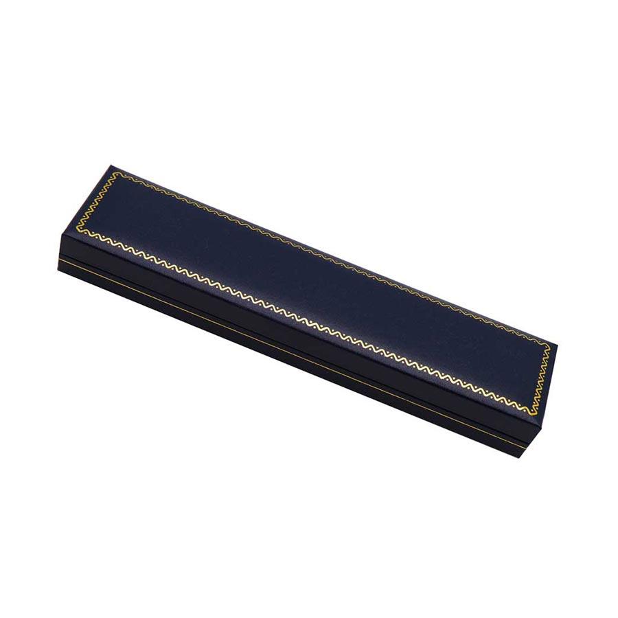 M18 Bracelet Case
