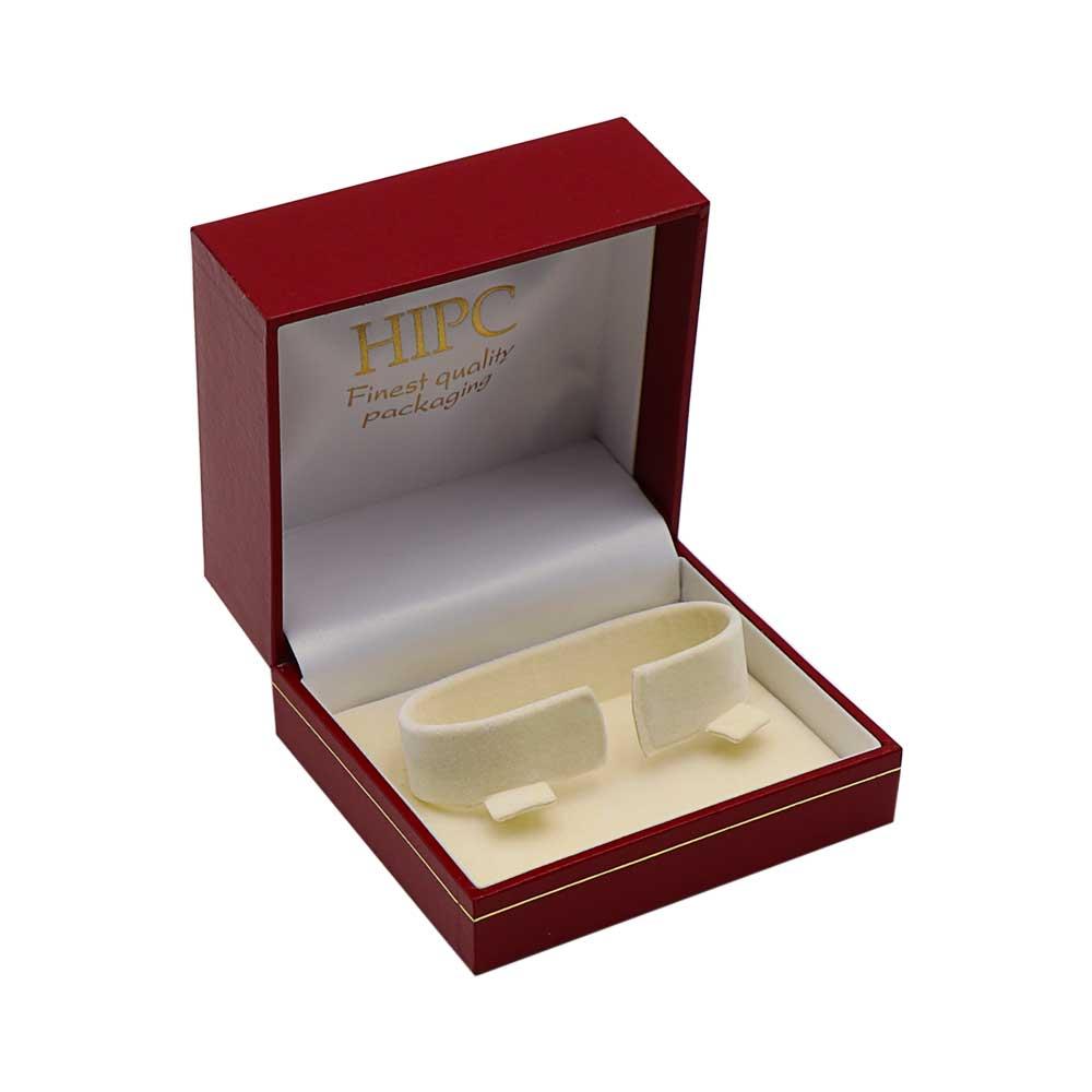 M24 Bracelet Case