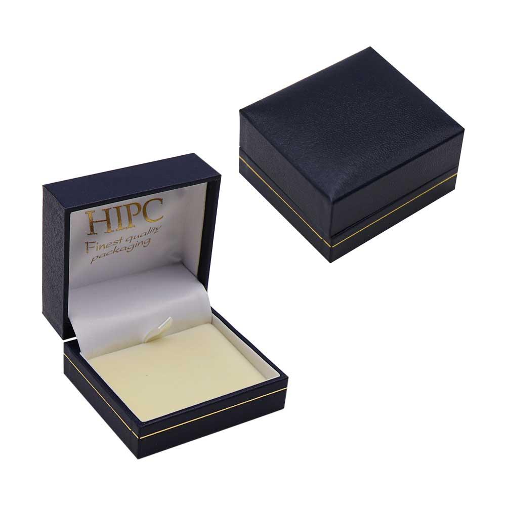M26 Small Universal Jewellery Case