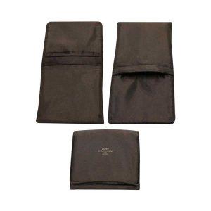 Michigan MA003 Silk Folder Pouch