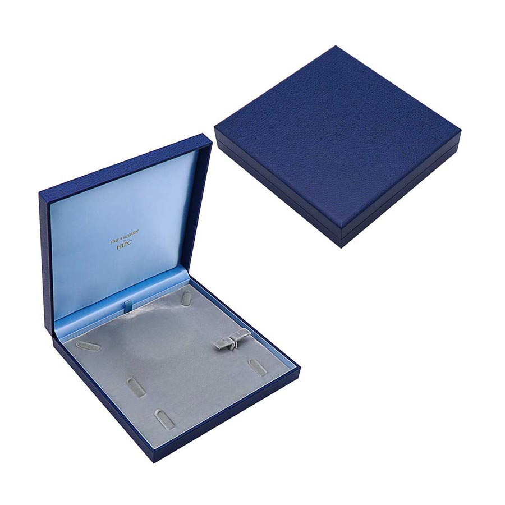 P41 Large Jewellery Set Case