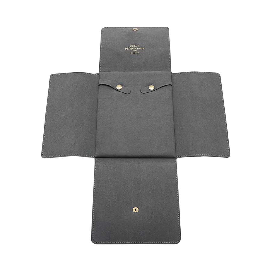 PN001 Small Necklace Folder