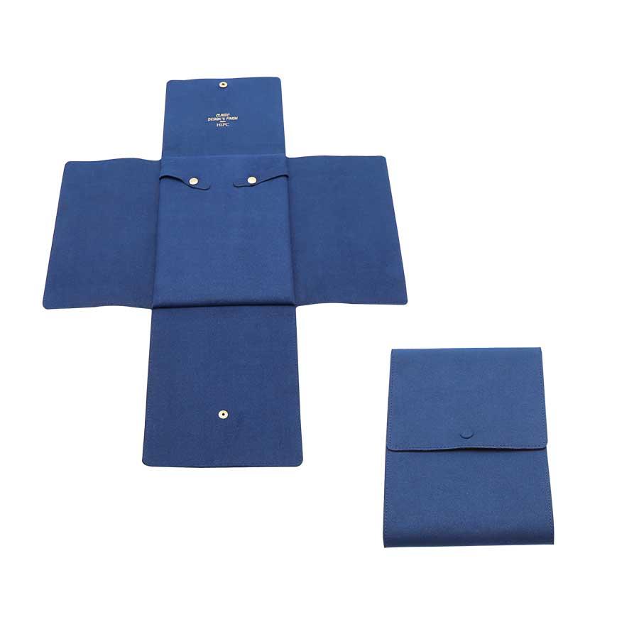 PN002 Medium Necklace Folder