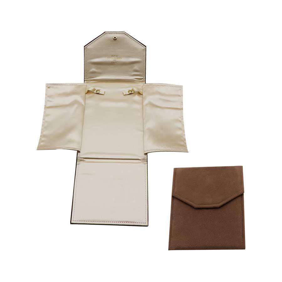 PW001 Medium Necklace Folder